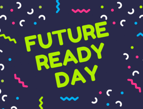 CoB FutureReady Day